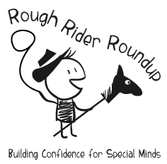 Rough Rider Roundup