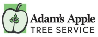Adam's Apple Tree Service, LLC
