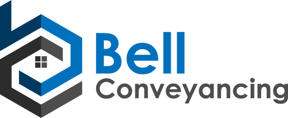 Bell Conveyancing