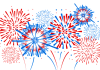 We hope everybody had a fantastic Fourth of July with friends and family! Now that the fourth of July weekend is over, we are here for all your commercial laundry demands that may have gone ignored! Call us today to talk about our discounts and specials for our all purpose commercial laundry services.