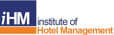 The Institute of Hotel Management