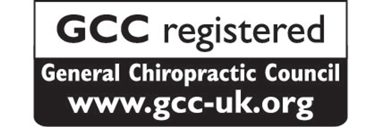 gcc recognised clinic balance chiropractic pontypridd