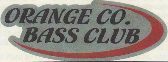 Orange County Bass Club