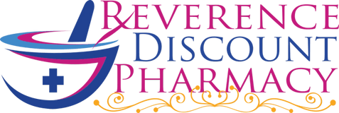 Reverency Pharmacy