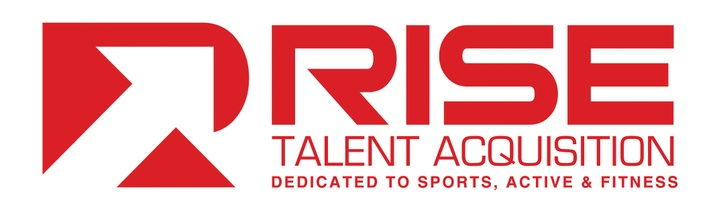 RISE Talent Acquistion
