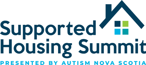 Supported Housing Summit