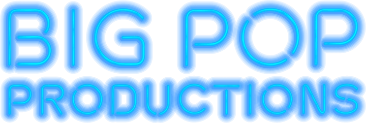 Big Pop Productions