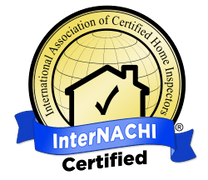 InterNACHI Certification Check
