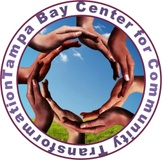 Tampa Bay Center for Community Transformation