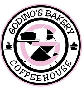 Godino's Bakery and Coffee House