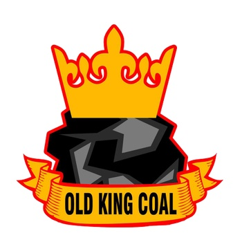 Old King Coal Festival