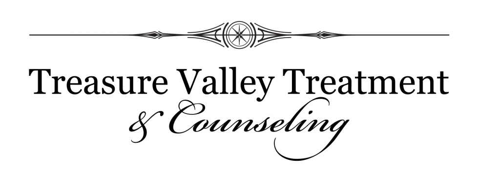 Treasure Valley Treatment & Counseling