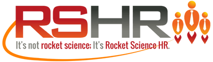 Rocket Science HR