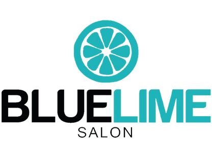 Blue Lime Salon