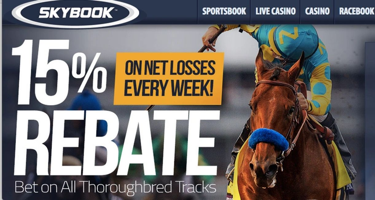 Horsebetting. Cashmoney Cash Racebook