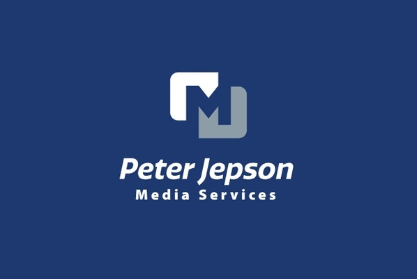 Peter Jepson Media Services