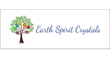 Earth Spirit Crystals