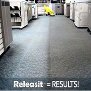 Commercial Carpet Cleaning Utah