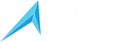 Alif Semiconductor