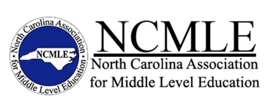 North Carolina Association for Middle Level Education