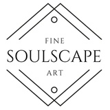 Soulscape Art Studio