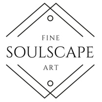 Soulscape Fine Art