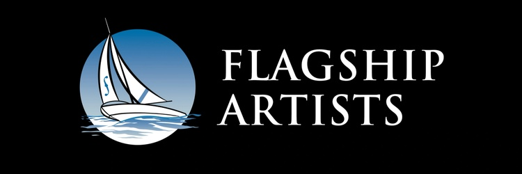 Flagship Artists