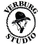 VerBurg Studio
