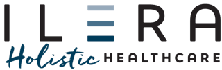 Ilera Holistic Healthcare