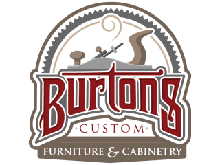 Burton's Furniture