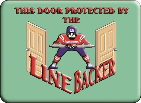 LineBacker Security Systems