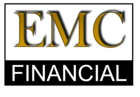 EMC Financial Group Human Resources