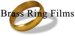 Brass Ring Films