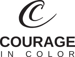 Courage In Color