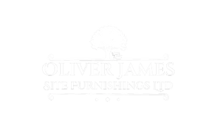 Oliver James Site Furnishings