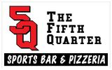 The 5th Quarter Sports Bar and Pizzeria