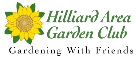 Hilliard Area Garden Club