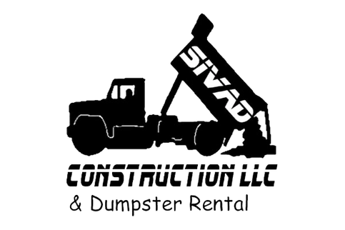 Sivad Construction LLC