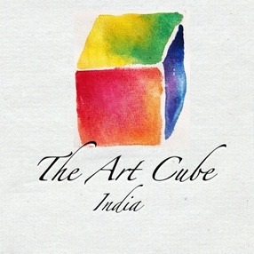 The art cube india