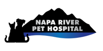 Napa River Pet Hospital