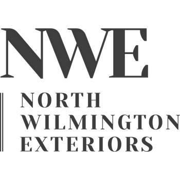 North Wilmington Exteriors