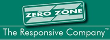 Zero Zone Commercial Refrigeration
