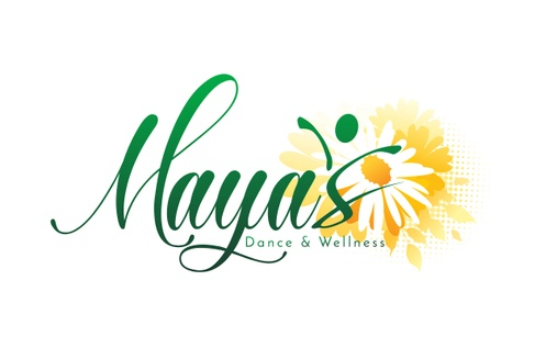 Maya's Dance & Wellness