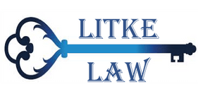 Litke Law, LLC