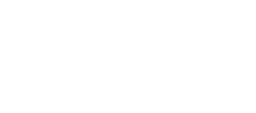 eN-Action Psychology
