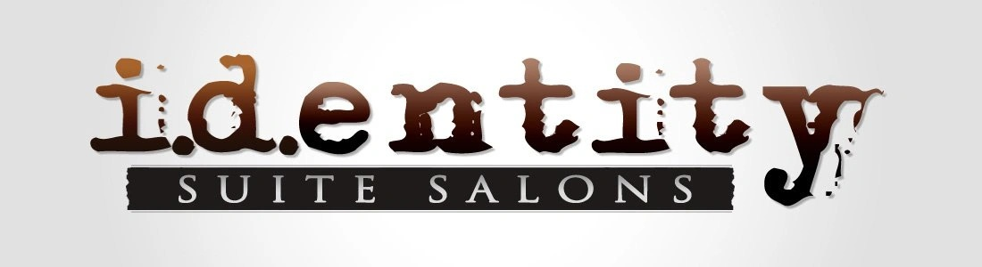 i.d.entity Suite Salons