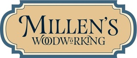 Millen's Woodworking