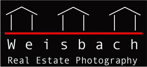 Weisbach Real Estate Photography