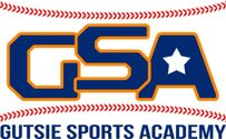 Gutsie sports academy