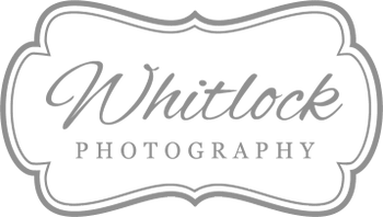 Whitlock Photography
